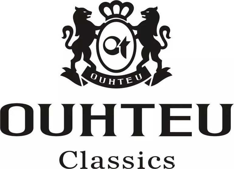 ouhteu(欧度)| 拥抱时代,成就时尚逆生长!图片